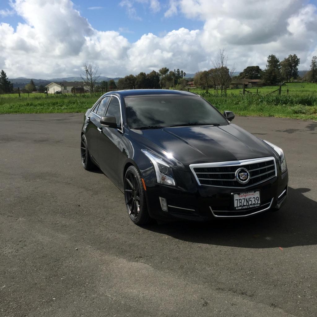 Cadillac-ats-m621-matte-black-wheels-directional-3