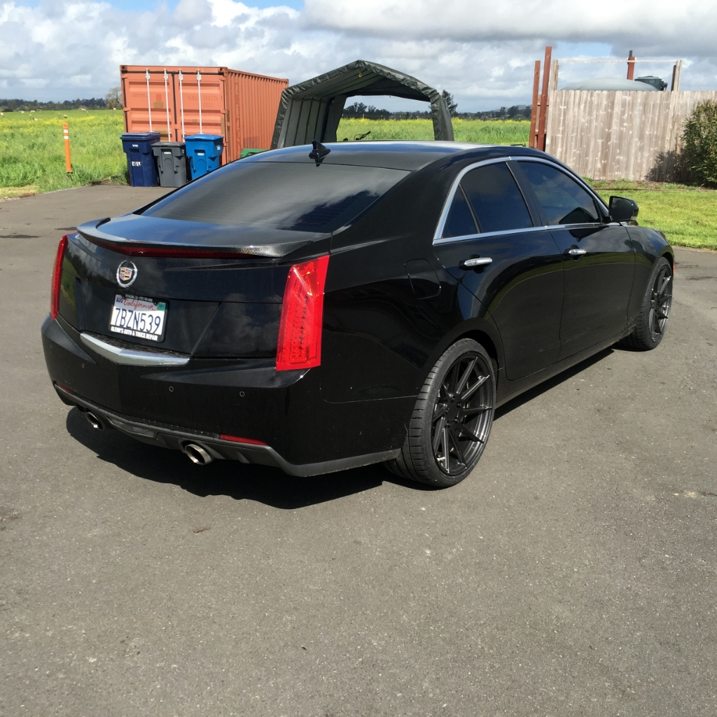Cadillac-ats-m621-matte-black-wheels-directional-4