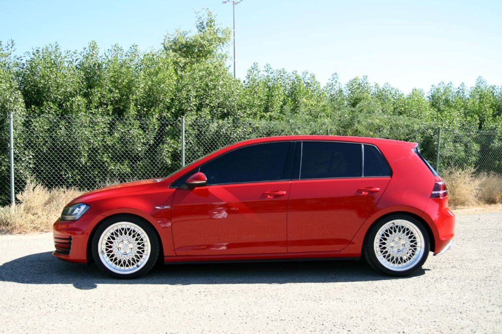 Volkswagen Golf Gtd 2013 Pictures likewise Volkswagen Golf Gtd 2013 Pictures together with Vw Golf Gti Mk7 2013 Review Pictures besides Front I204030740 besides Volkswagen Jetta 6  2011 Dzis  K 2623. on 2013 vw golf