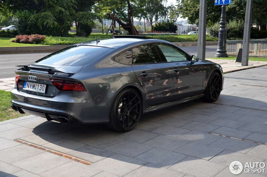 Audi Rs7 Sportback C348025082015144019 3