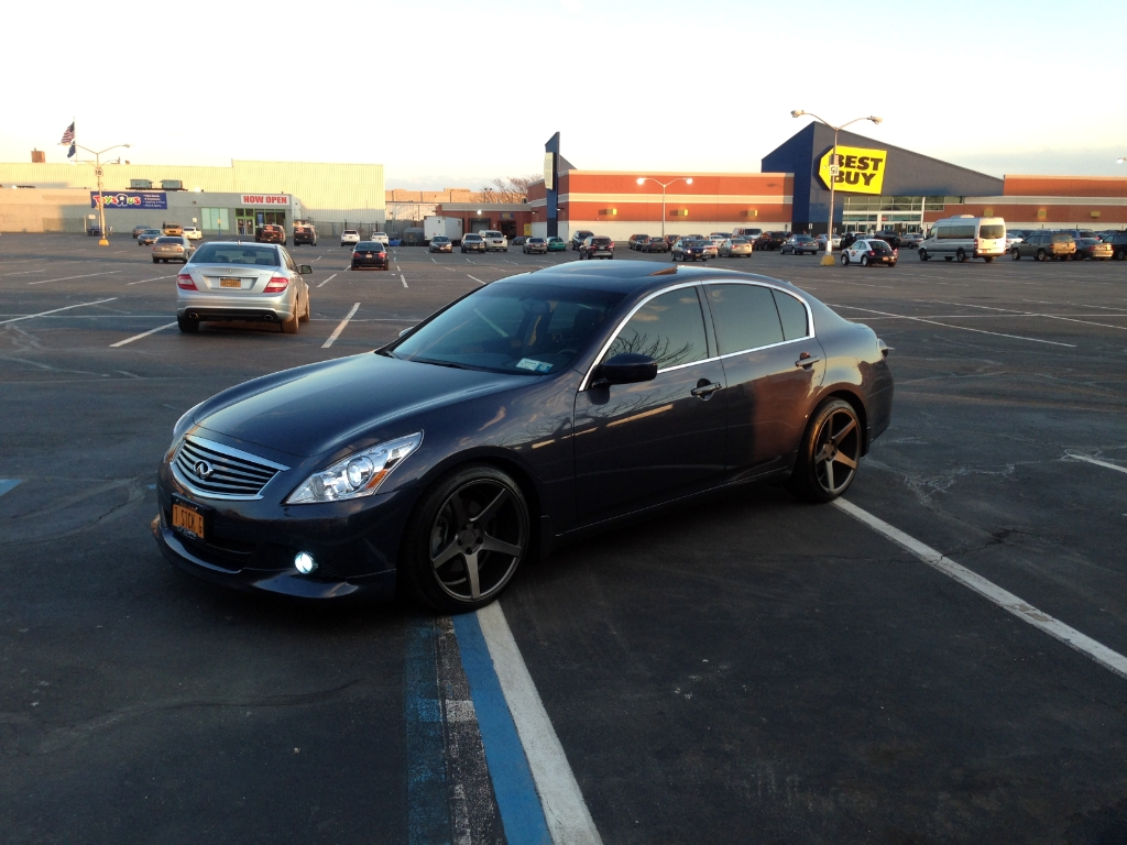 Hot trends today84977 infiniti g37 black sedan images infiniti g37 black sedan 2016 infiniti g37 black sedan vanachro Image collections