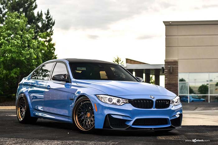 bmw-f80-m3-f542-spec1-wheels-2-1024x682