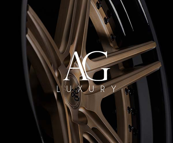 AGLUXURY-BUTTON