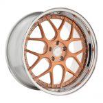 F110-Brushed-Copper-1000