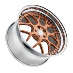 F110-Brushed-Copper-lay-1000