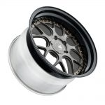 F110-Brushed-Grigio-24k-lay-1000