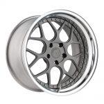F110-Technica-Silver-1000