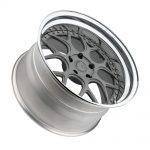 F110-Technica-Silver-lay-1000