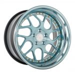 F111-Brushed-Frozen-Blue-1000
