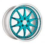 F120-Mirror-Turquoise-1000