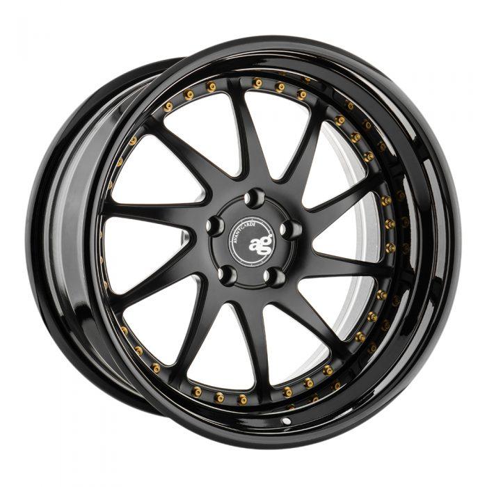 F121-Matte-Black-1000