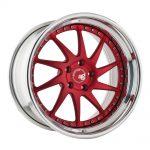F121-Red-Velvet-1000