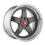 F130-Gloss-Grigio-1000