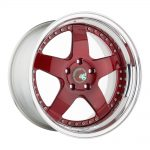 F130-Imperial-Red-1000