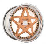 F132-Brushed-Copper-1000
