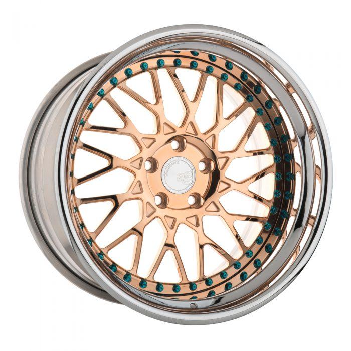 F142-Polished-Copper-1000