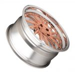 F151-Polished-Copper-lay-1000