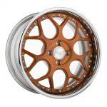 F210-Brushed-Iridium-Copper-1000