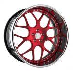 F210-Red-Velvet-1000