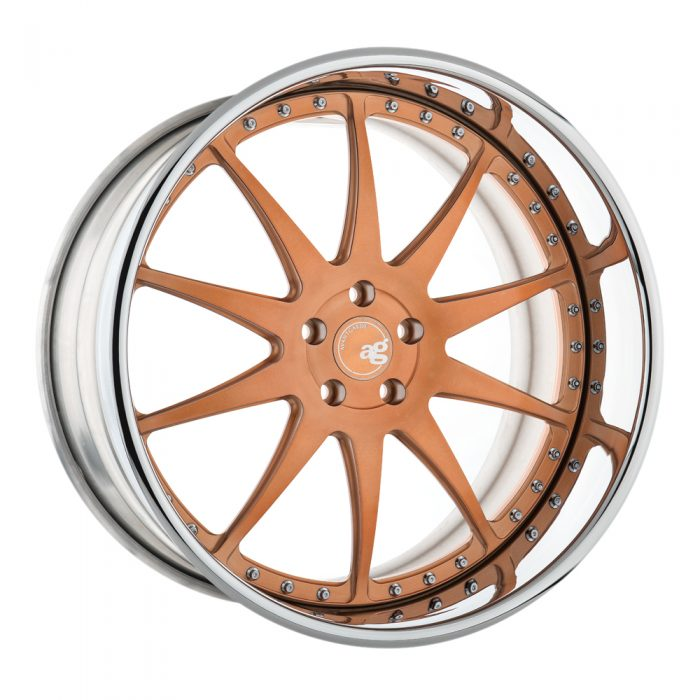 F220-Brushed-Copper-1000