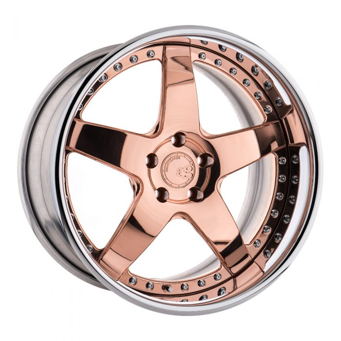 F230-Copper-Plated-1000