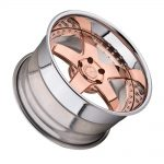 F230-Copper-Plated-lay-1000