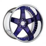 F230-Prism-Purple-1000