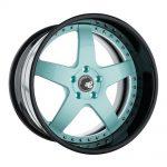 F230 - Tiffany Blue