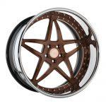 F232-Brushed-Antique-Copper-1000