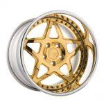 F232-Gold-Bullion-1000