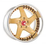 F233-Brushed-Polished-Gold-Bullion-1000