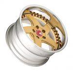 F233-Brushed-Polished-Gold-Bullion-lay-1000