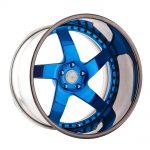 F233-Polished-Electron-Blue-1000