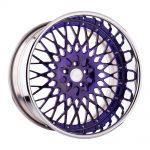 F240-Prism-Purple-1000