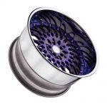 F240-Prism-Purple-lay-1000