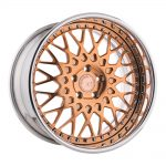 F241-Satin-Rose-Gold-1000