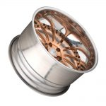 F250-Polished-Copper-lay-1000