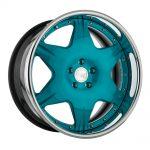 F260-Brushed-Turquoise-1000