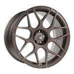 F310-Metallic-Technica-Bronze-1000