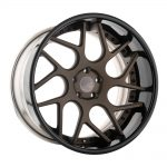 F411-Technica-Bronze-SPEC2-1000