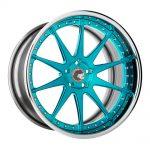 F420-Brushed-Turquoise-SPEC1-1000