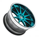 F420-Brushed-Turquoise-SPEC1-lay-1000