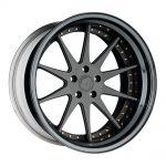 F420-Technica-Black-SPEC1-1000