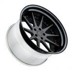 F420-Technica-Black-SPEC1-lay-1000