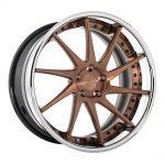 F421-Brushed-Antique-Copper-SPEC2-1000