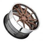 F421-Brushed-Antique-Copper-SPEC2-lay-1000