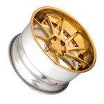 F421-Gold-Bullion-SPEC2-lay-1000