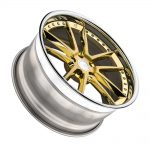F431-Brushed-Polished-Brilliant-Gold-SPEC1-lay-1000