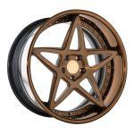 F432-Matte-Brushed-Antique-Bronze-SPEC2-1000