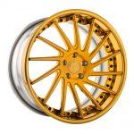 F451-Brushed-Gold-Bullion-SPEC2-1000